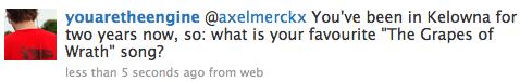 axelmerckx