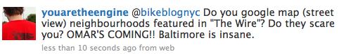 bikeblogtwit