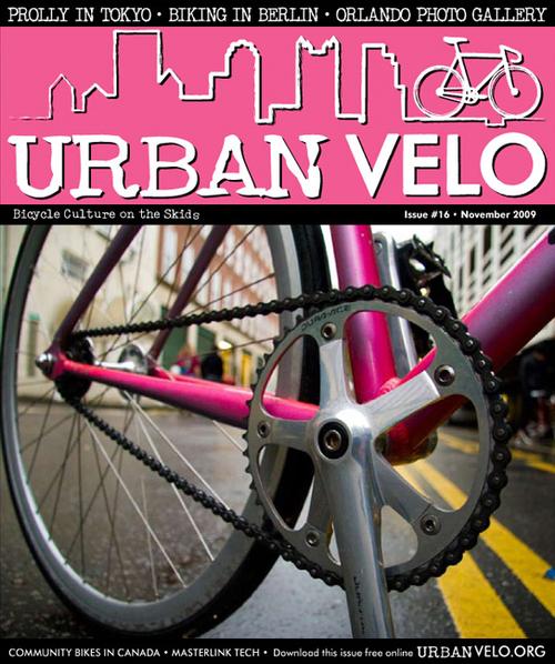 UrbanVelo_Tokyo2-thumb